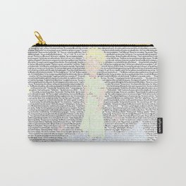 LE PETIT PRINCE Carry-All Pouch