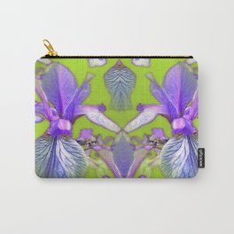 Lilians Carry-All Pouch