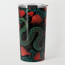serpent autom Travel Mug