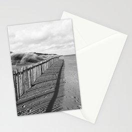 Midlands I Stationery Cards