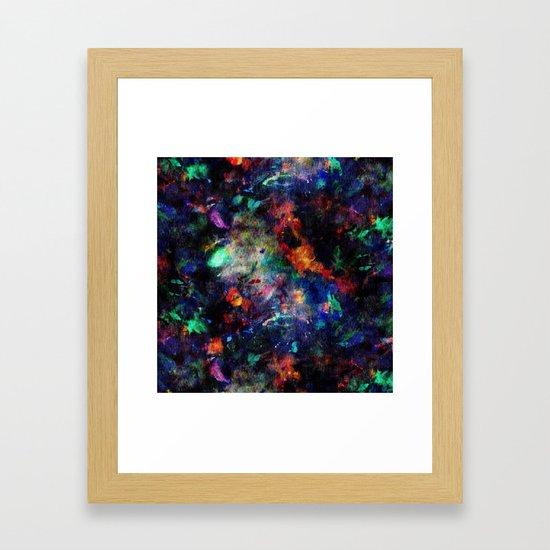 Colour Splash G275 by medusa81