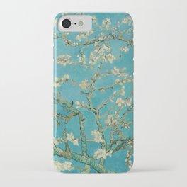 Almond Trees - Vincent Van Gogh iPhone Case