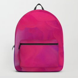 CREATE YOUR LIFE'S COLOR Backpack