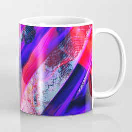 Miho Coffee Mug