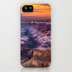 Grand Canyon, Arizona Slim Case iPhone (5, 5s)