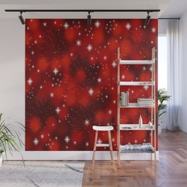You Sparkle Wall Mural
