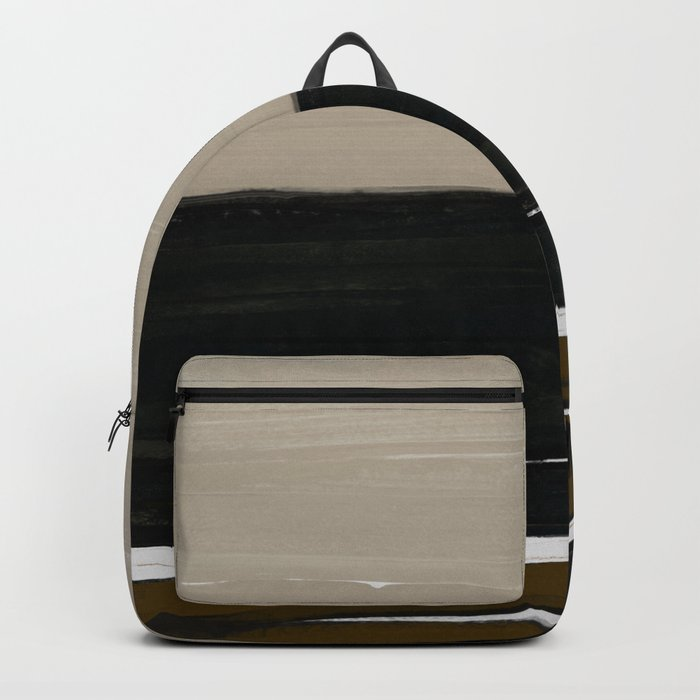 UNTITLED#106 Backpack