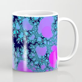 eisschollen Coffee Mug