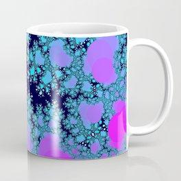 eisschollen Coffee Mug