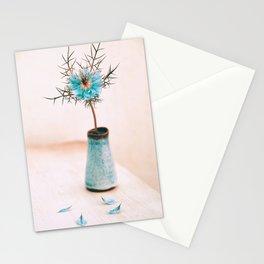 lightfull II Stationery Cards