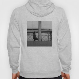Bridge 1 Hoody