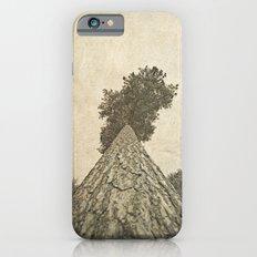 kli Slim Case iPhone 6s