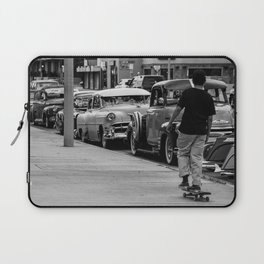 Best of Both Worlds Laptop Sleeve