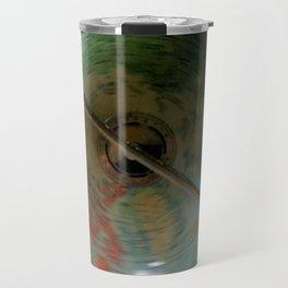 SPINNING Travel Mug