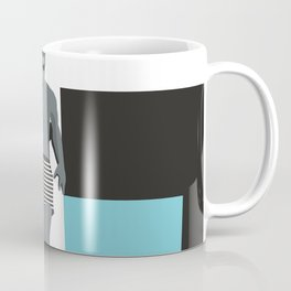 Summertime 1 Coffee Mug