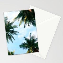 Menton Magic Stationery Cards