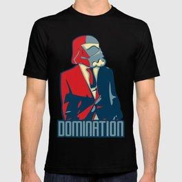 Obama Storm Trooper -Star Wars T-shirt