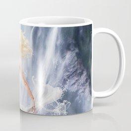 Naiad III Coffee Mug