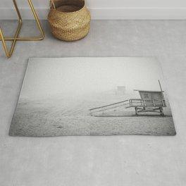 Beach Print, Sea Photo, Large Poster, Modern print, Beach Coastal Decor, Ocean, Beach Photo Rug
