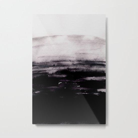 NH1 Metal Print