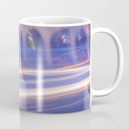 Meridian. Coffee Mug