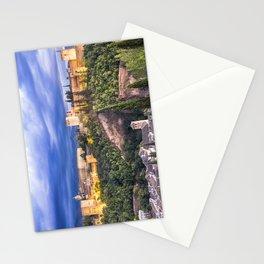 #laAlhambradeldia 180 Stationery Cards
