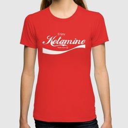 Enjoy Ketamine T-shirt
