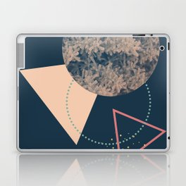 Wonderful Time #society6 #decor #winter Laptop & iPad Skin