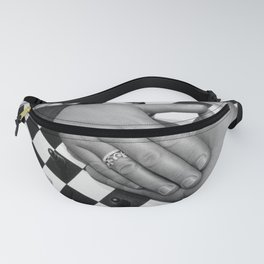 ENGAGED Fanny Pack
