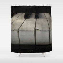 Forte Shower Curtain