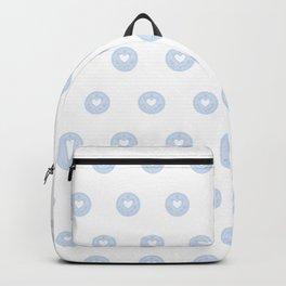 A Valium Effort Backpack