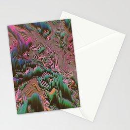 LĪSADÑK Stationery Cards