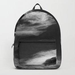 Tromps Ruin Backpack