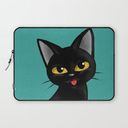 Adorable Laptop Sleeve