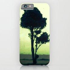 Sometime Ago iPhone 6s Slim Case