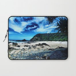 Hidden Gem Laptop Sleeve