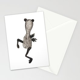 Flanda Stationery Cards