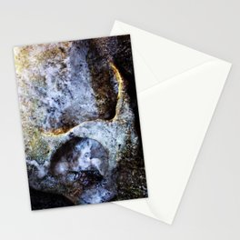 Ozark Stationery Cards
