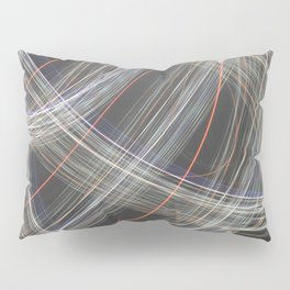 lights Pillow Sham