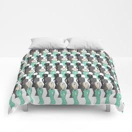 people1 Comforters