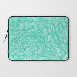 Surreal Biscay Laptop Sleeve