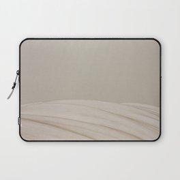 Nymph II Laptop Sleeve