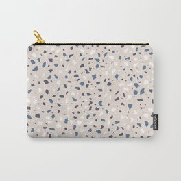 Terrazzo AFE_T2019_S1_3 Carry-All Pouch
