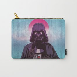 Holy Sith Carry-All Pouch