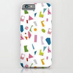 Annie iPhone 6s Slim Case