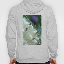 Waiting For A Breeze Hoody