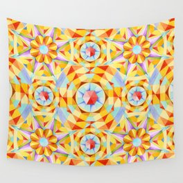 Florentine Wall Tapestry