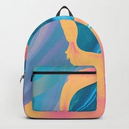 WAI$T / RAIR Backpack