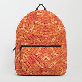 Jasper's Breakfast Backpack