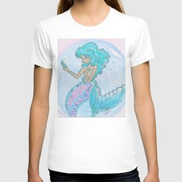 Drown Gender Roles T-shirt